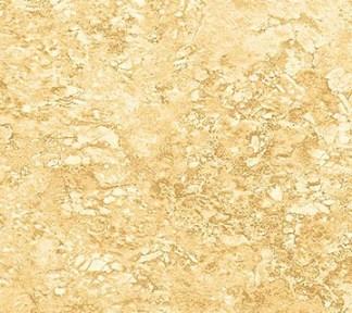 Stonehenge Gradations - Oxidised Copper 39305-68