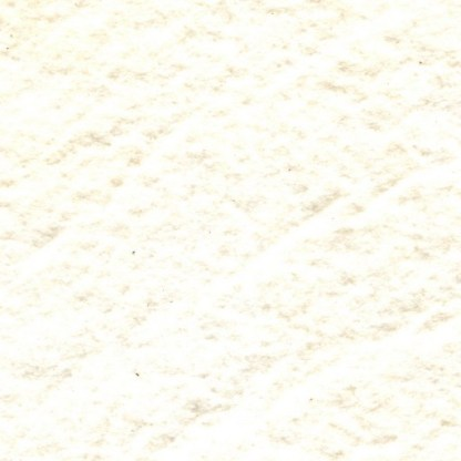 Matilda's Own 100% Cotton Wadding (Cream) 240 cm Wide