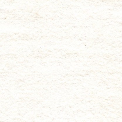 Quilters Dream Cotton (Select) 100% Cotton Wadding - Cream