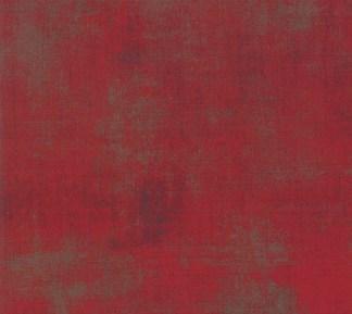 """108"""" Grunge Maraschino Cherry 11108-82"""