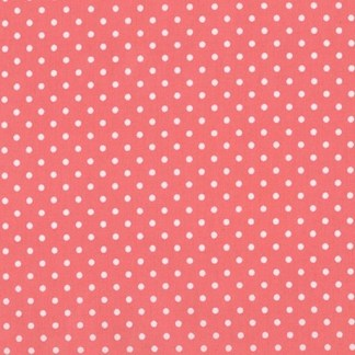 Sevenberry Spots B88190Z2-9 Blush