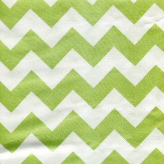 Chevron Stripe SC320-32 Lime