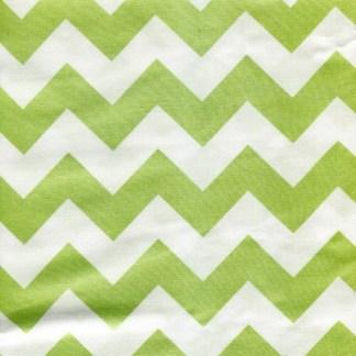 Chevron Stripe SC320-32 Lime