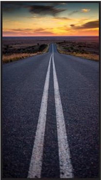 Australian Photography Panel DV534