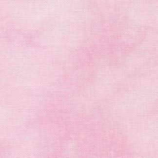 Mystique - Baby Pink