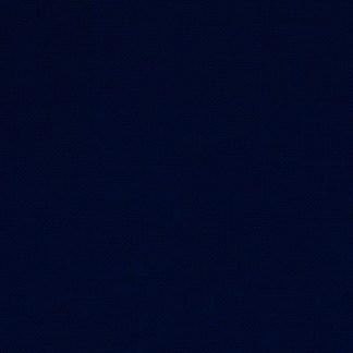 Devonstone Solids - Gambier Blue DV009