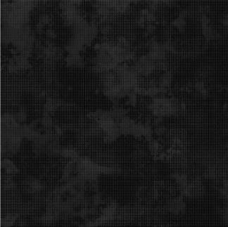 Dit Dot Evolution 1DDE-1
