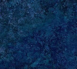 Stonehenge Gradations - Mystic Twilight 39300-67