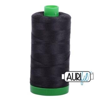 Aurifil Thread Mako' NE 40 4241, 1000 metre spool