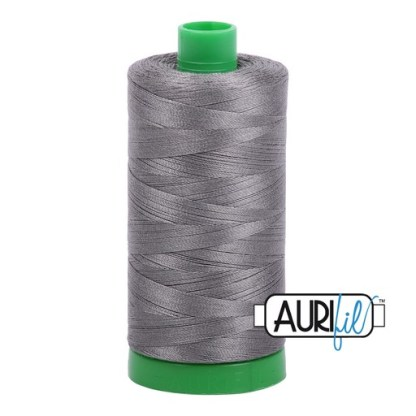 Aurifil Thread Mako' NE 40 5004, 1000 metre spool