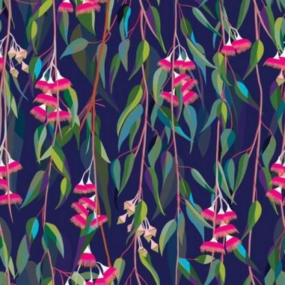 Orenda Joy Green Collection DV3741