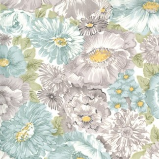 Sanctuary 44250 21 by 3 Sisters for Moda Fabrics