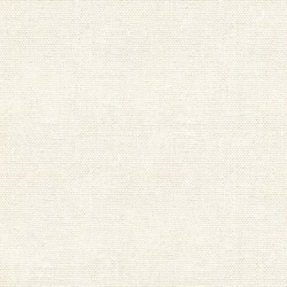 Devonstone Linen Cotton Solid - Linen DV4102