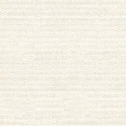 Devonstone Linen Cotton Solid - Linen DV4102