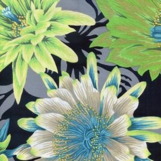 Cactus Flower PWPJ096-Contrast