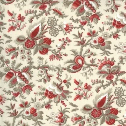 Jardin De Fleurs 13892-18 Pearl