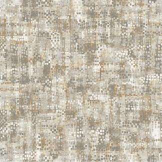 Textured Square 23953-34 Grey Beige