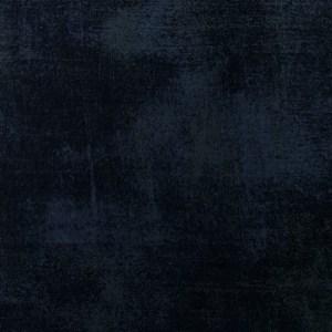 Grunge Basics 30150-385 Blue Steel