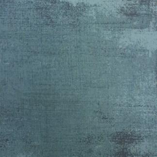 Grunge Basics 30150-387 Faded Denim