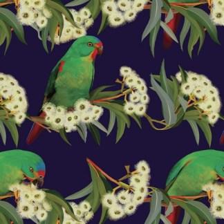 Orenda Joy Green Collection 2 DV3776