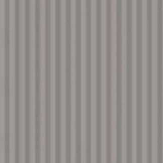 "⅛"" Stripe C225-GRAY"