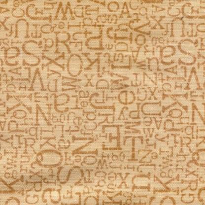 Perch 7134-Khaki