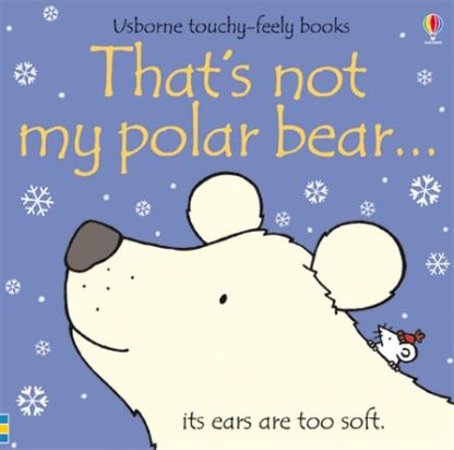 thats_not_my_polar_bear