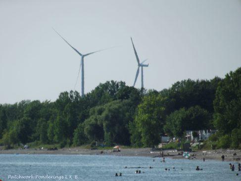 wind turbines (1)