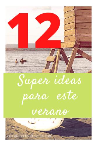 Super-ideas-para-hacer-este-verano