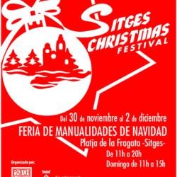 Festival de Manualidades de Navidad
