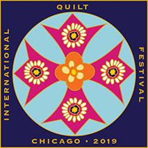 Quilt Festival Chicago