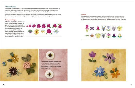 5-Puntos-de-bordado-para-hacer-crazy-quilts-978-84-9874-653-2-555x362