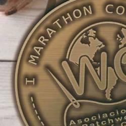Maratón COVID-19
