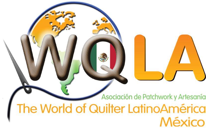 WQ México