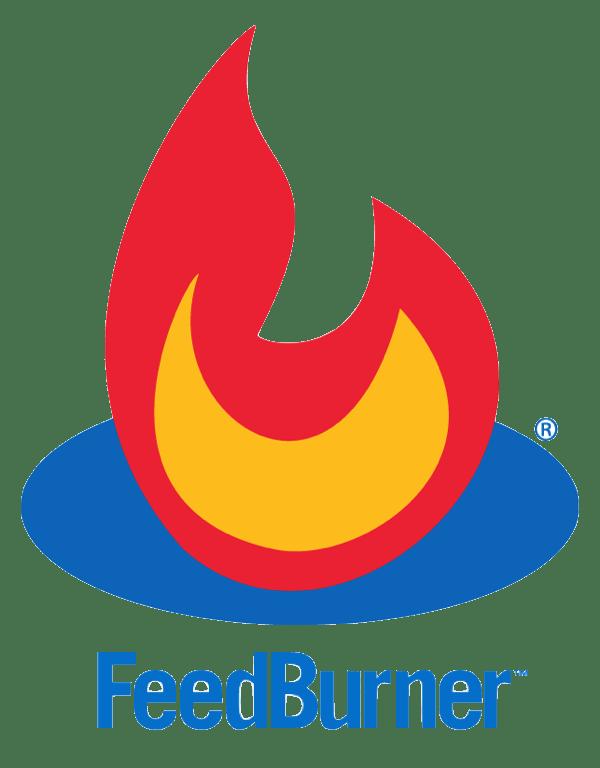 Troubleshooting FeedBurner For WordPress COM   PatCosta com