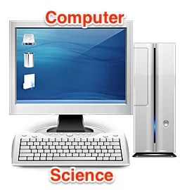 Computer Science Lesson Plans