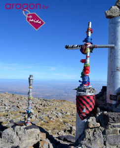 Excursiones y senderismo en Moncayo