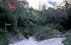 Excursiones y senderismo en Huesca