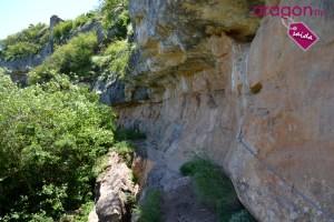 Excursiones por Huesca
