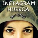 Instagram Huesca