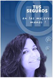 Allianz Huesca