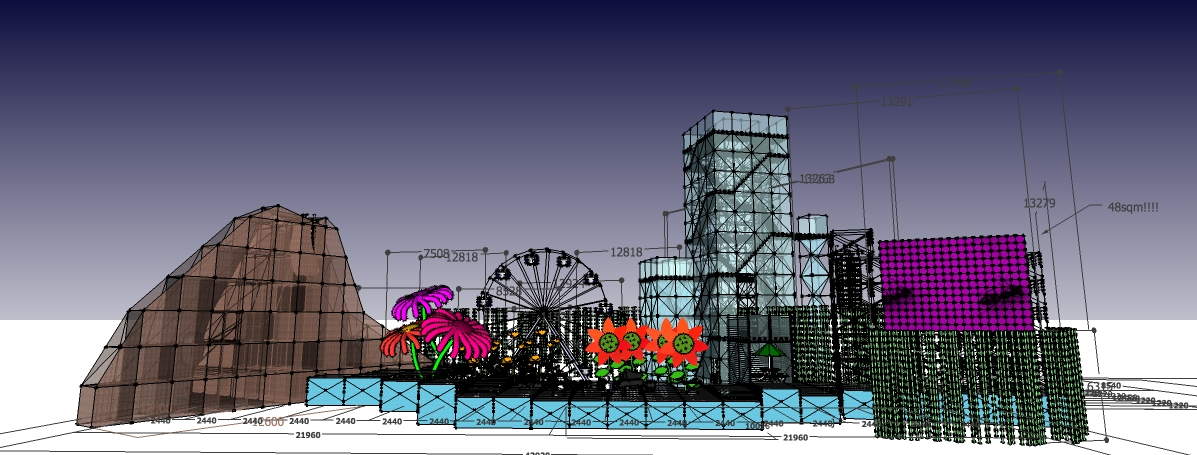 Main stage_091020_