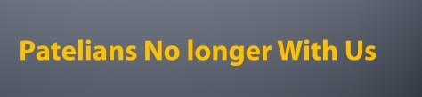 no-longer