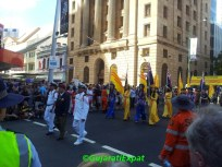 anzac-day-parade
