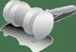 USPTO PTAB IPR reviews