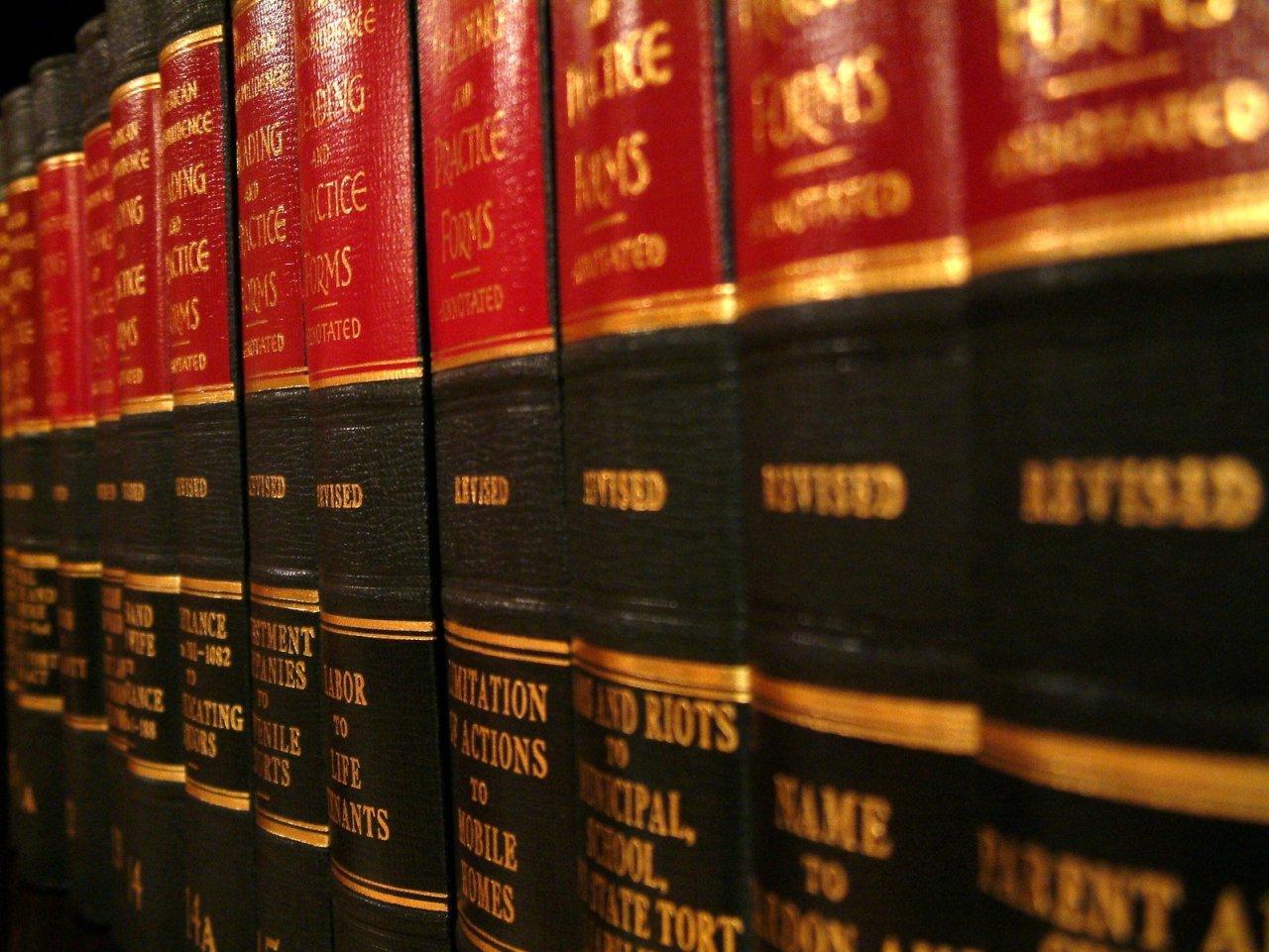 law-series-4-1467436