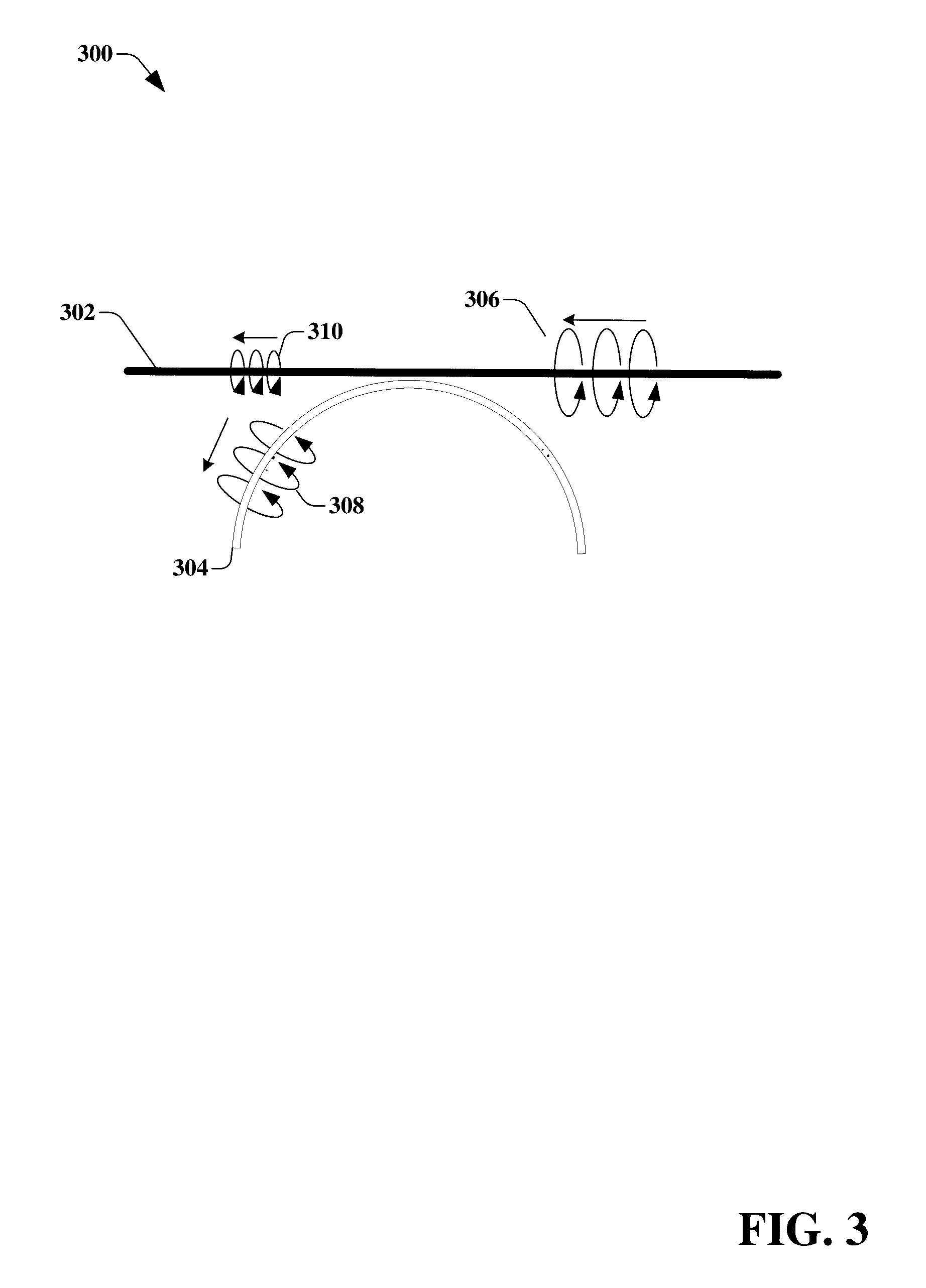 Us9531427b2 transmission device with mode division multiplexing and methods for use therewith patents