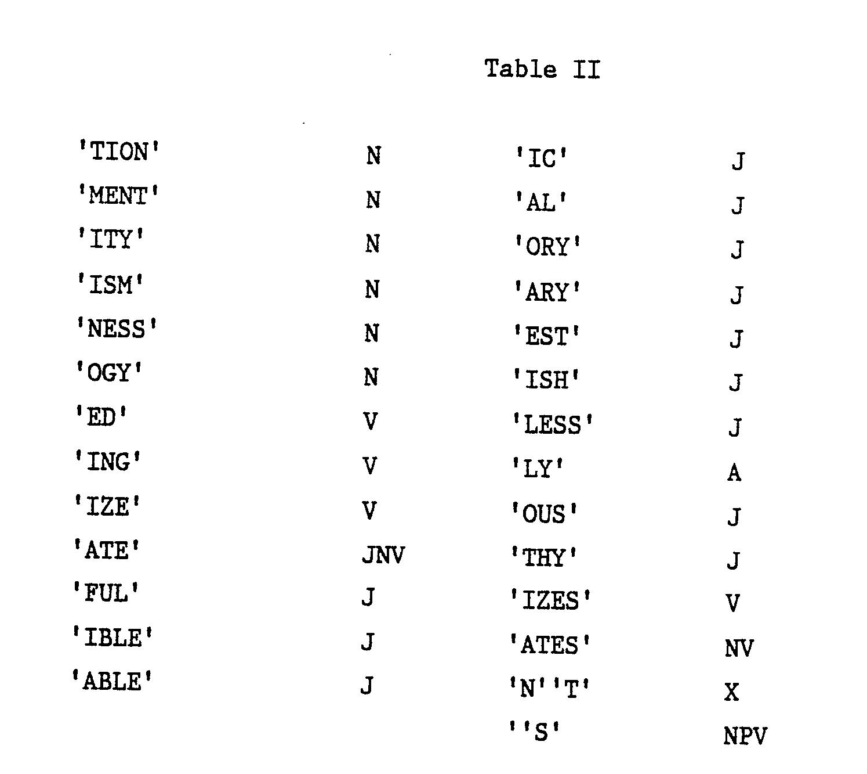 Ep A2
