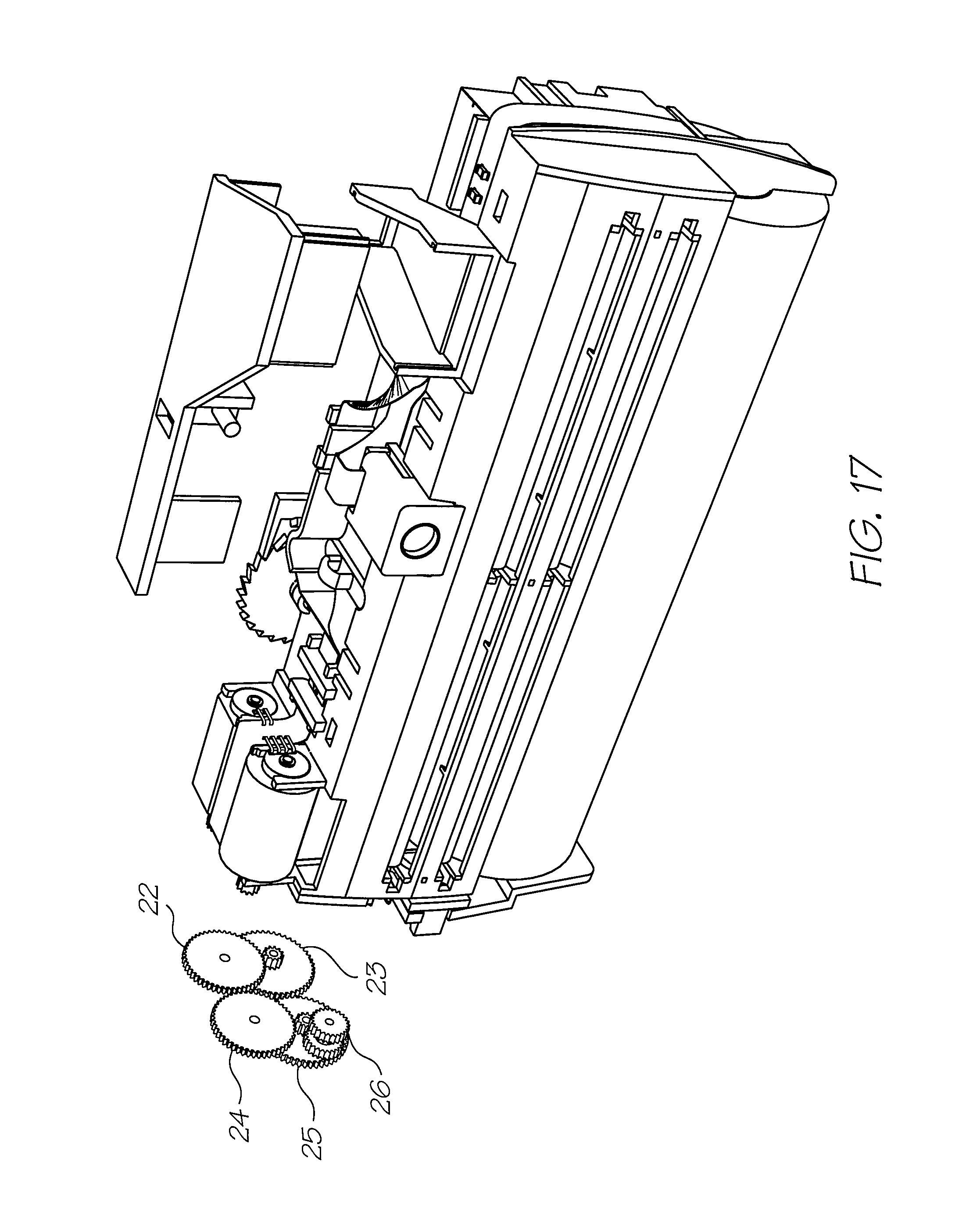 Mach z wiring diagram wiring diagrams schematics