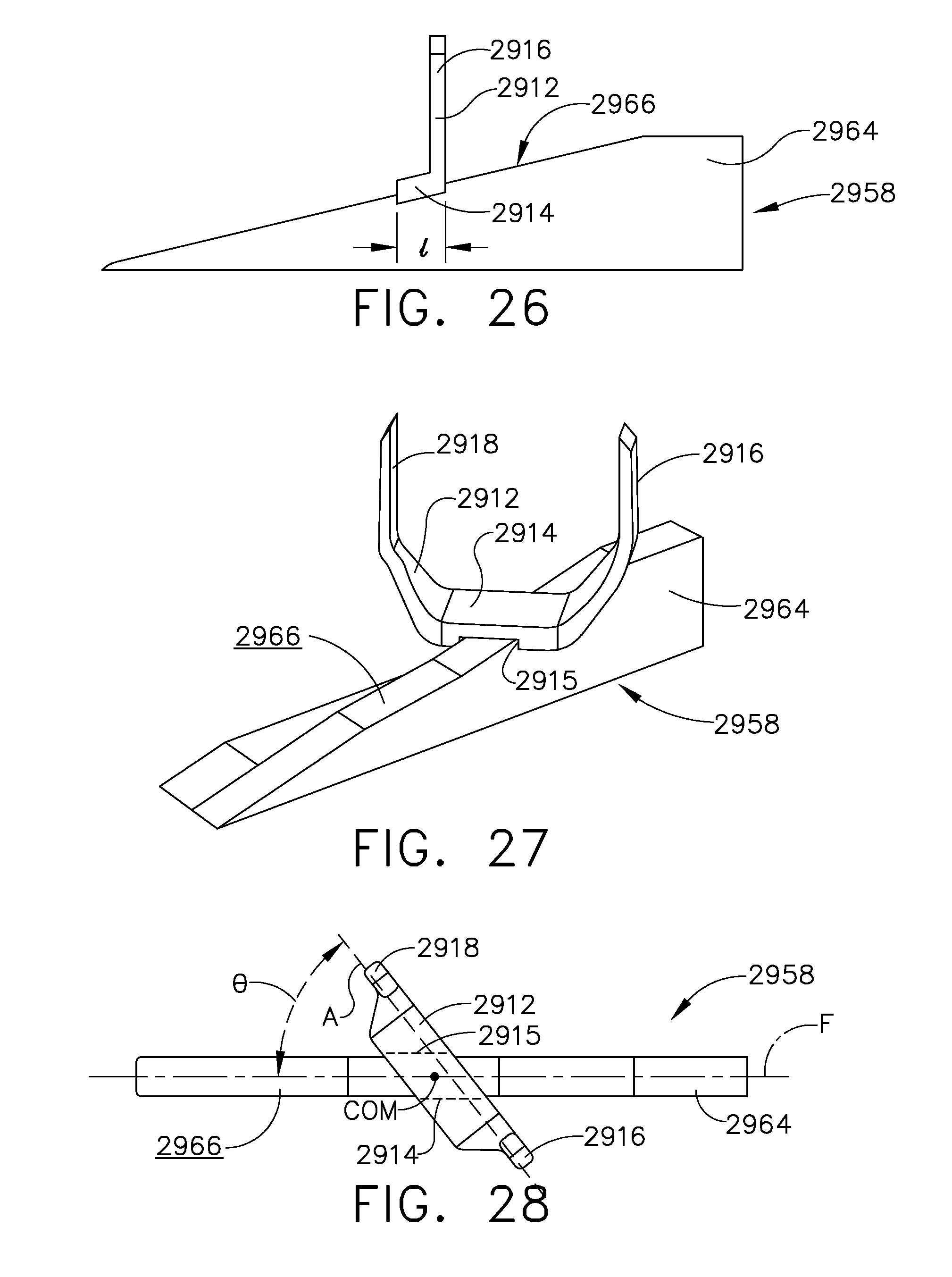 Us20160089146a1 circular fastener cartridges for applying radially expandable fastener lines patents